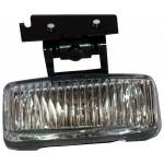 FOG LAMP LH (Dorman# 1570936)