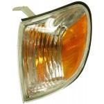 SIDE MARKER LAMP - LH (Dorman# 1631248)