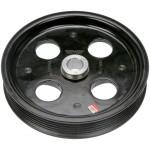 Power Steering Pump Pulley - Dorman# 300-116