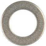 Spindle Washer - Dorman# 618-015.1