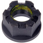 Pinion Nut Replacement - Dorman# 57700