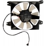 Condenser A/C Fan Assembly Dorman 620-329