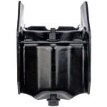Rear Position Leaf Spring Bracket Kit - Dorman# 722-095