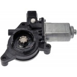 WINDOW LIFT MOTOR - Dorman# 742-827