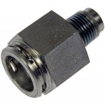 New Trans Fitting M10 X 1.0 Threads - Dorman 800-724