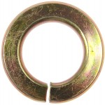 Split Lock Washer-Grade 8- 1/2 In. - Dorman# 965-114
