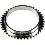 ABS Ring / Tone Wheel Dorman 917-533
