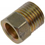 5/16 In. Steel Tube Nut - Dorman# 490-298.1