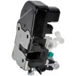 Integrated Door Lock Actuator (Dorman 931-672)