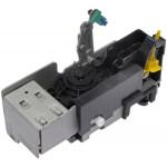 T/Gate Lock Actuator Integrated w/ Latch Dorman# 937-626)Fits 11-13 Ford Transit