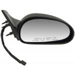 Right Side View Mirror (Dorman #955-466)