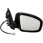 Right Side View Mirror (Dorman #955-868)