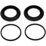 Disc Brake Caliper Repair Kit - Dorman# D670006