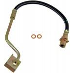 Brake Hydraulic Hose - Dorman# H38818