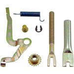 Drum Brake Self Adjuster Repair Kit - Dorman# HW12539