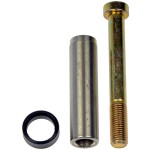 Disc Brake Caliper Bolt or Pin - Dorman# HW14909
