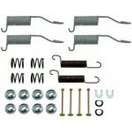 Drum Brake Hardware Kit - Dorman# HW17261