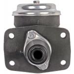 Brake Master Cylinder - Dorman# M36063