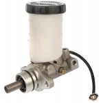 Brake Master Cylinder - Dorman# M630165