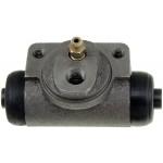 Drum Brake Wheel Cylinder - Dorman# W37423