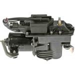 Air Compressor, Active Suspension - Dorman# 949-005
