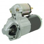 New Replacement PMGR Starter 17907N Fits 06-12 Mitsushbi Eclipse 3.8 FWD