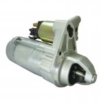 New Replacement PLGR Starter 19045N 07-11 Toyota Tundra 5.7