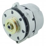 One New Replacement 12SI Alternator 7294-3N