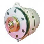 New Replacement Alternator 7830-3N Fits 84-85 Regal 4.3 RWD 94 Amp
