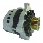 One New Replacement CS130 Alternator 7977N Fits 89-93 P30 P3500 7.4 RWD
