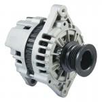 New Replacement Alternator 8005N Fits 94-98 Daewood Europe Espero Nexia 1500 75A
