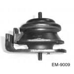 Westar EM-9009 Front Engine/Motor Mount
